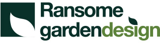 Ransome Garden Design | A Groundwork and Landscaping Service
